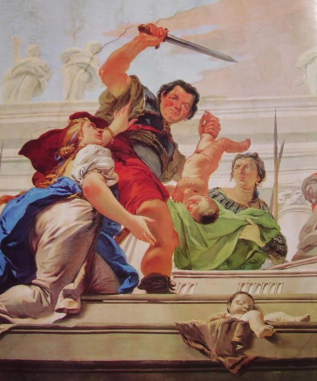 pittori_classici/tiepolo/tiepolo_11.jpg