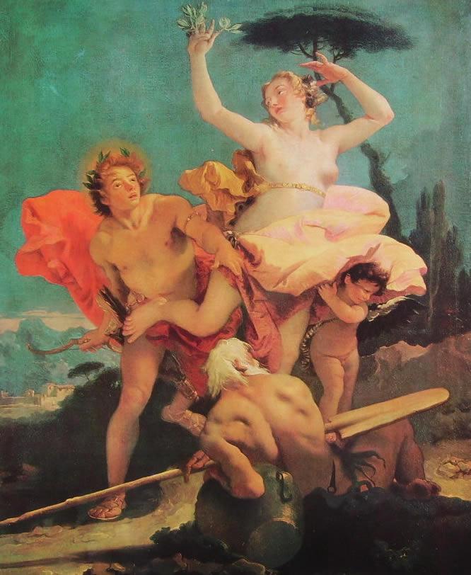 pittori_classici/tiepolo/tiepolo_17.jpg