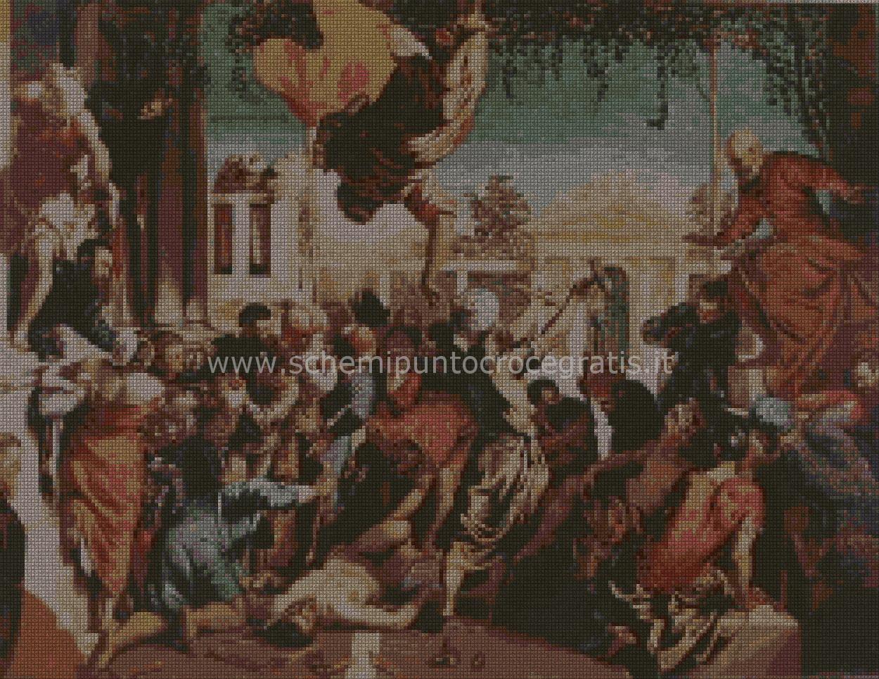 pittori_classici/tintoretto/tintoretto_03s.jpg