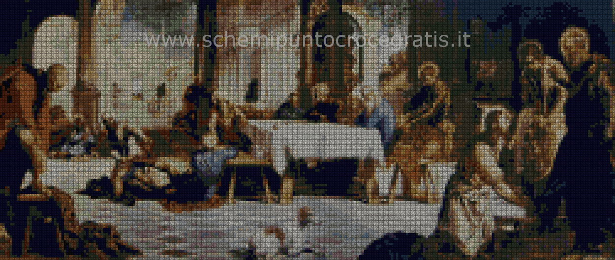 pittori_classici/tintoretto/tintoretto_04s.jpg