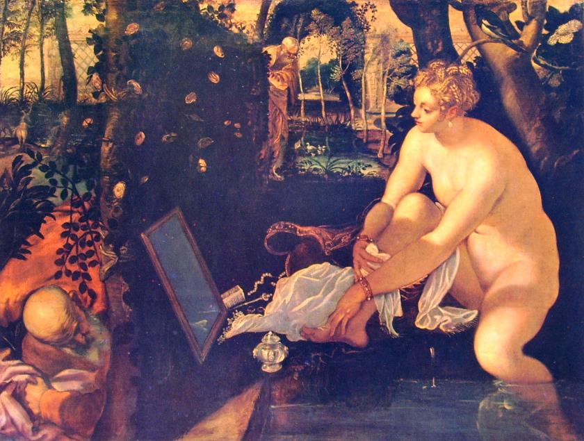 pittori_classici/tintoretto/tintoretto_10.jpg