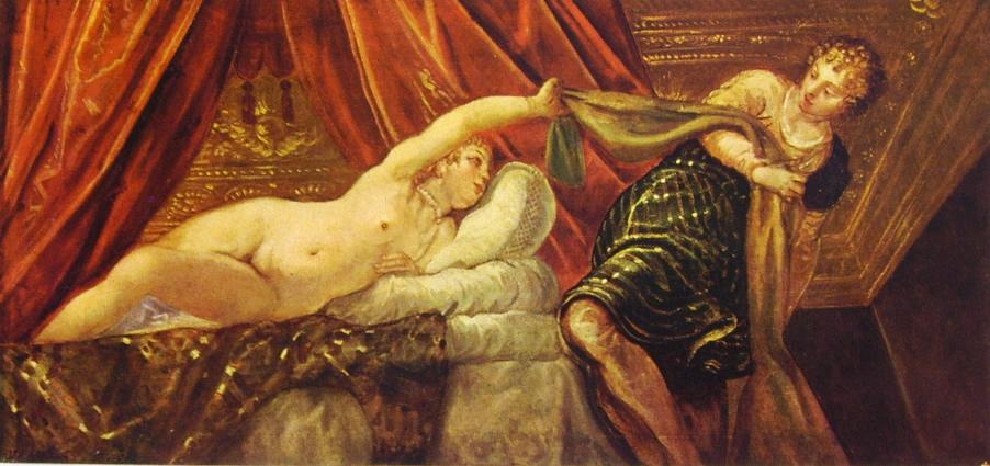 pittori_classici/tintoretto/tintoretto_13.jpg
