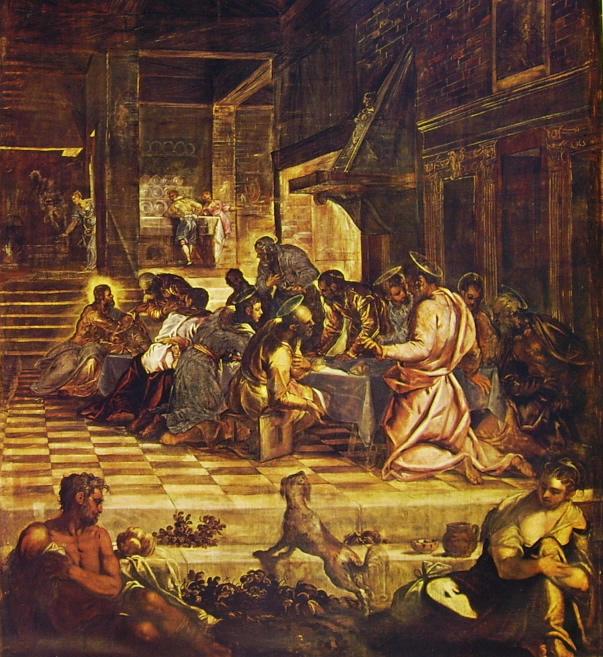 pittori_classici/tintoretto/tintoretto_27.jpg
