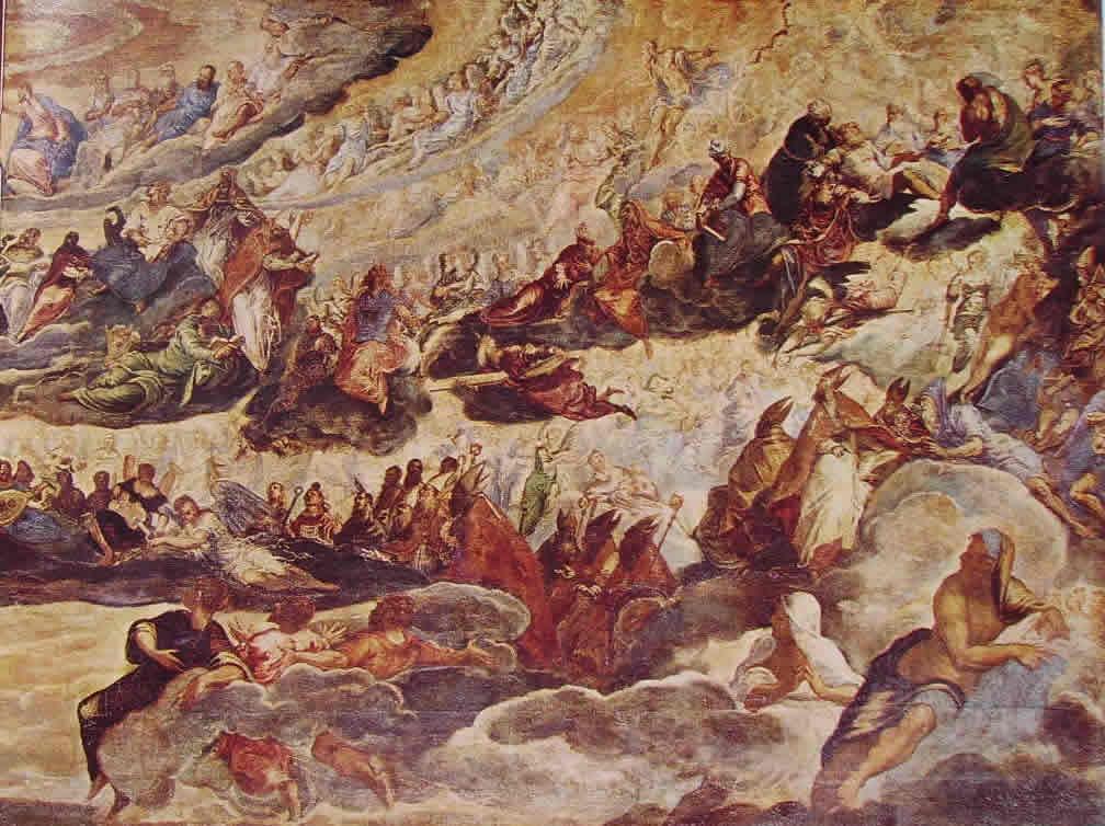 pittori_classici/tintoretto/tintoretto_34.jpg