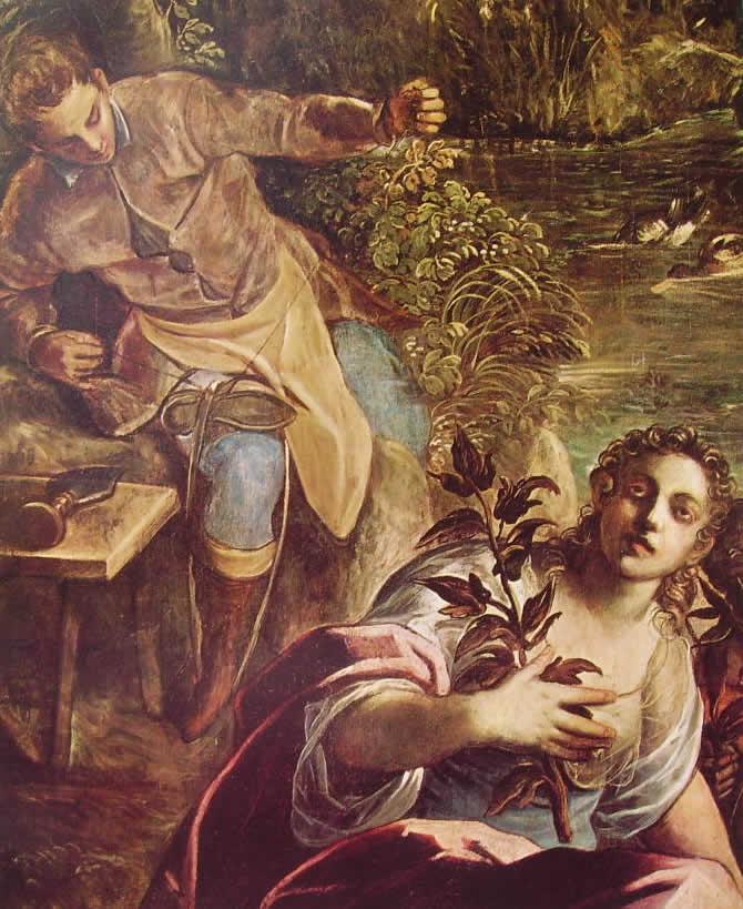 pittori_classici/tintoretto/tintoretto_41.jpg