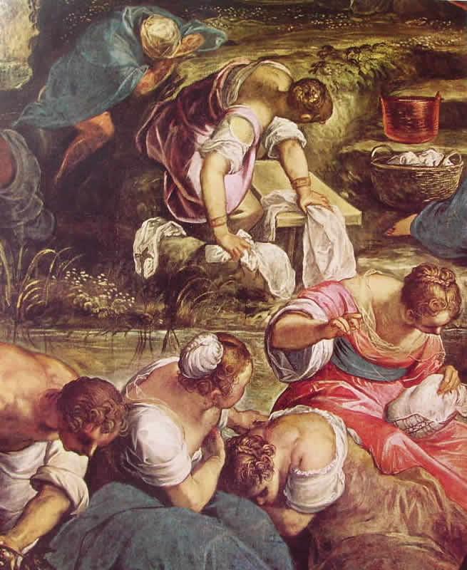pittori_classici/tintoretto/tintoretto_42.jpg