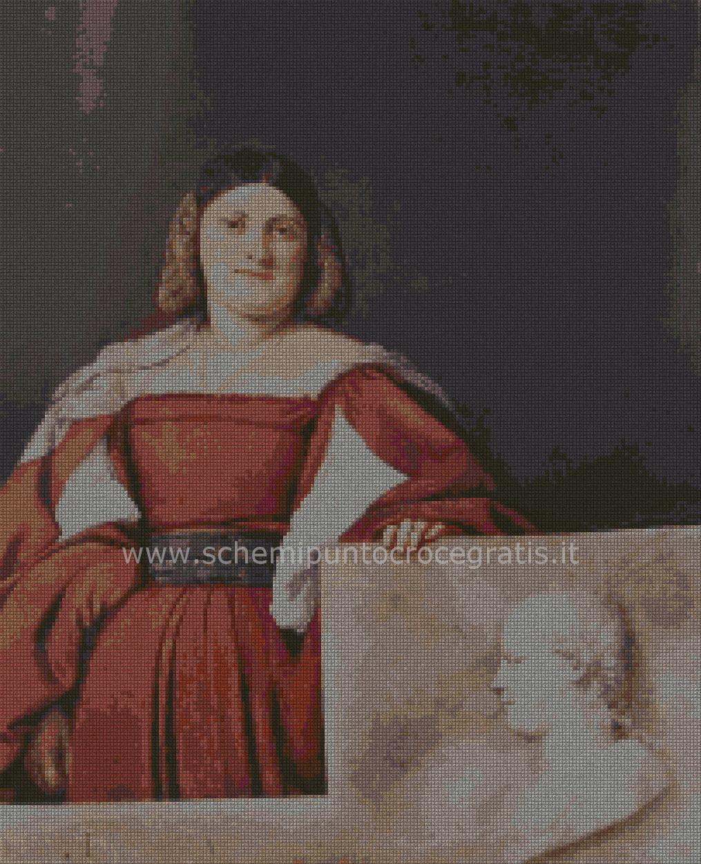 pittori_classici/tiziano/tiziano_04s.jpg