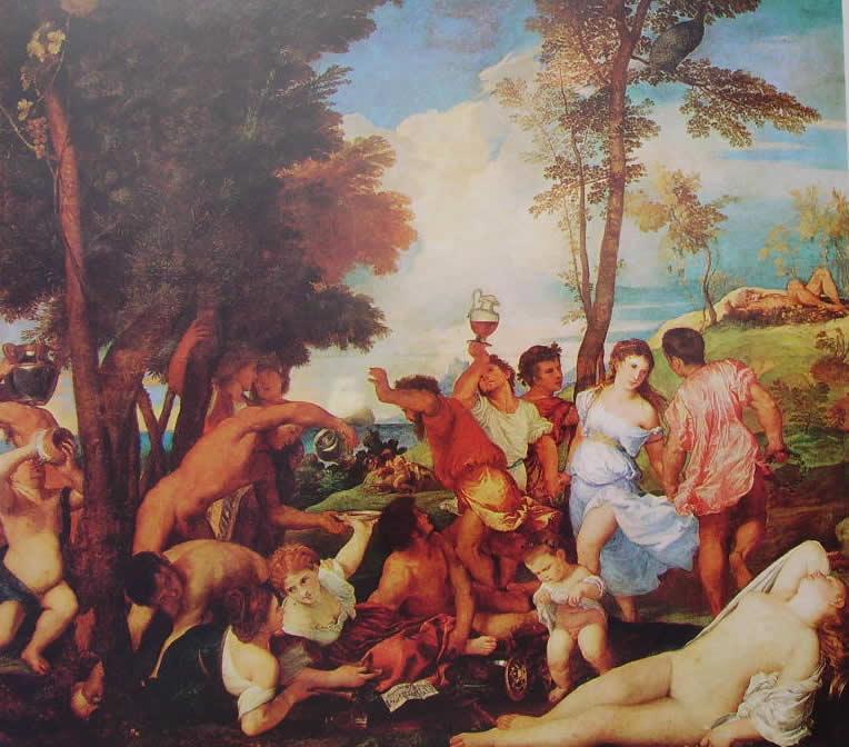 pittori_classici/tiziano/tiziano_09.jpg