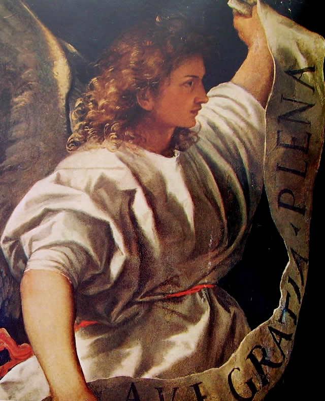 pittori_classici/tiziano/tiziano_11.jpg