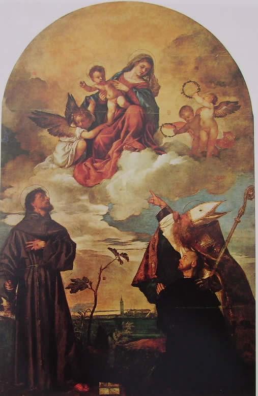 pittori_classici/tiziano/tiziano_12.jpg