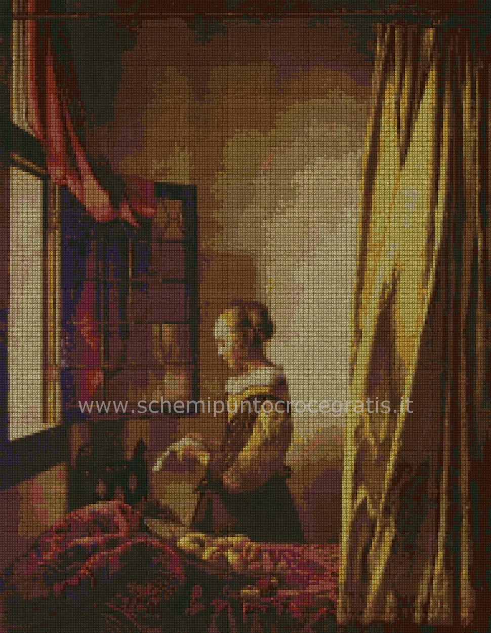 pittori_classici/vermeer/vermeer_02s.jpg