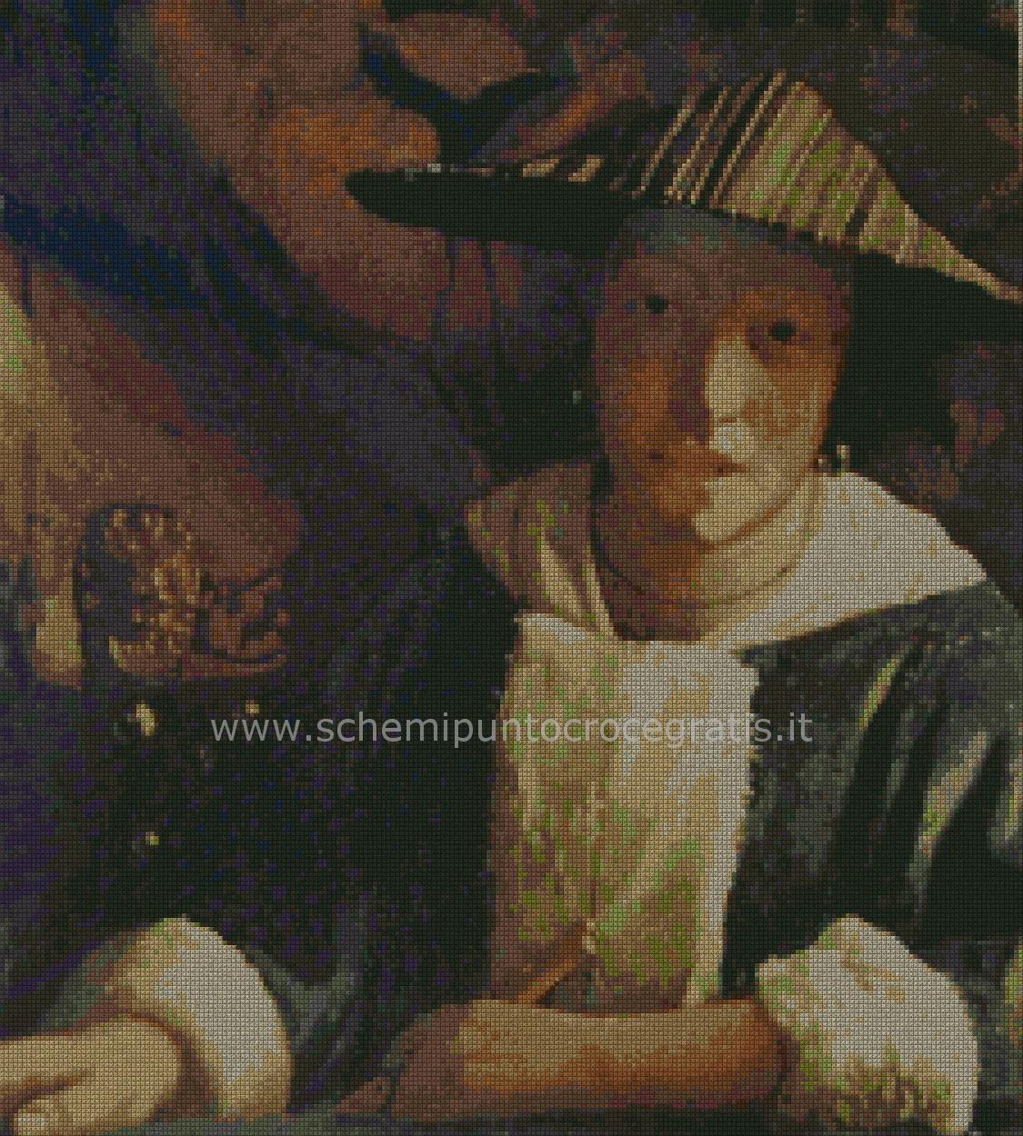 pittori_classici/vermeer/vermeer_03s.jpg