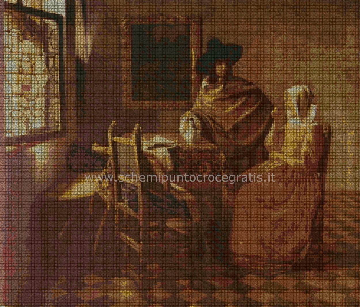 pittori_classici/vermeer/vermeer_05s.jpg
