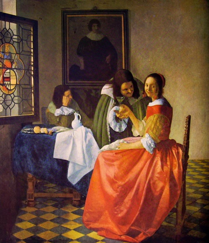 pittori_classici/vermeer/vermeer_06.jpg