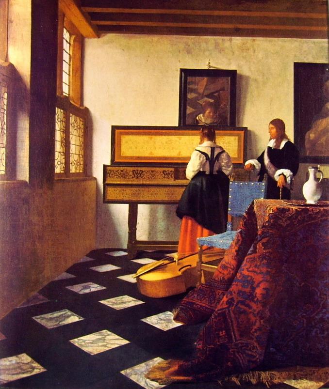 pittori_classici/vermeer/vermeer_07.jpg