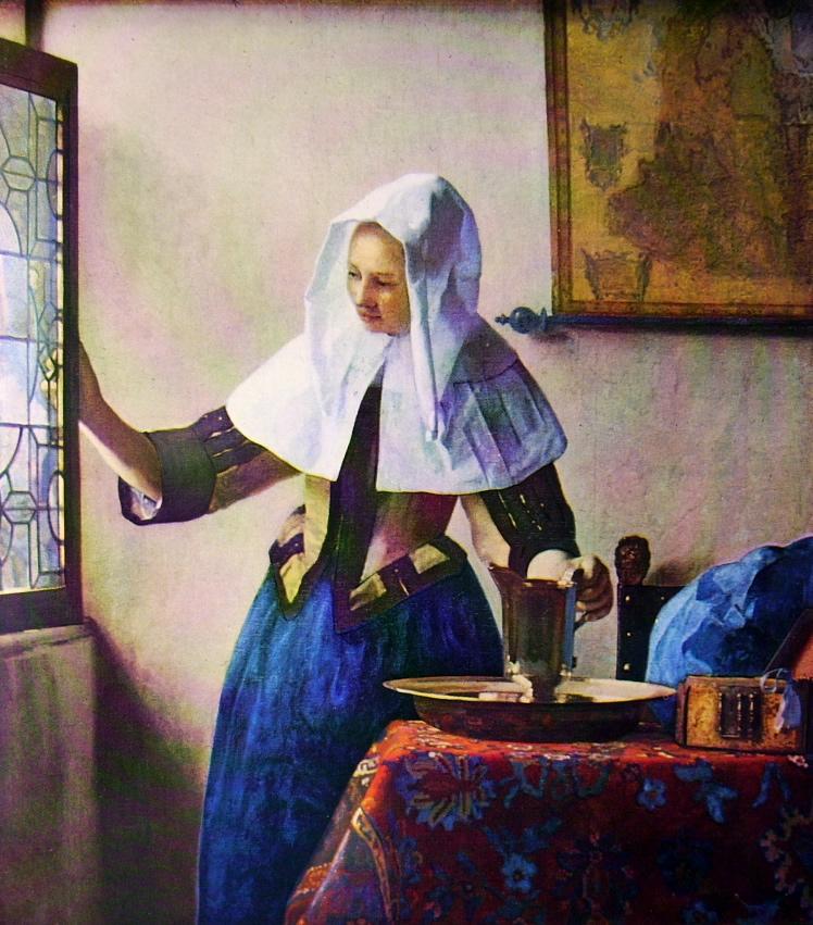 pittori_classici/vermeer/vermeer_08.jpg