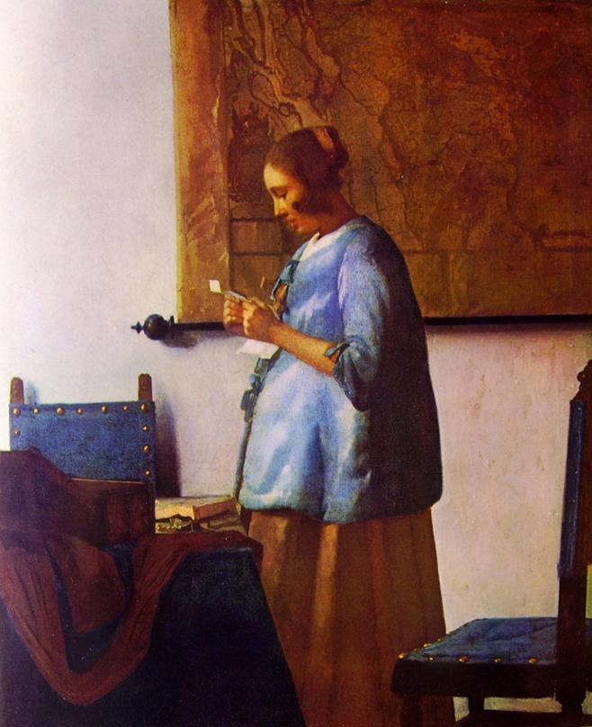 pittori_classici/vermeer/vermeer_09.jpg