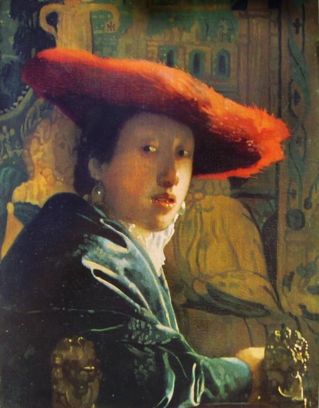 pittori_classici/vermeer/vermeer_10.jpg