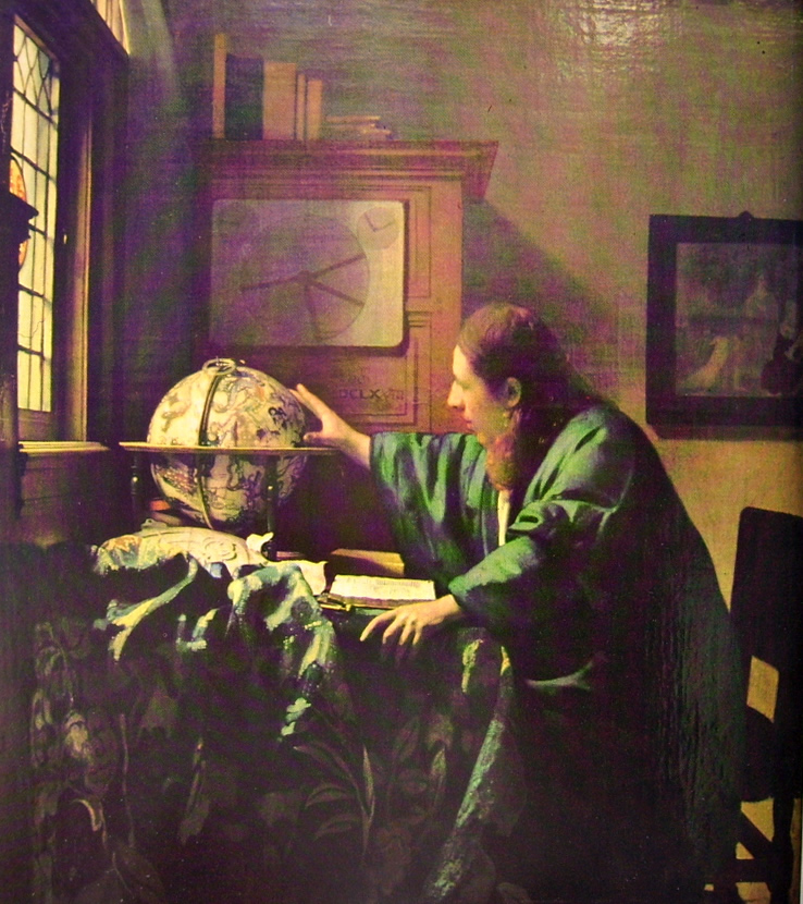 pittori_classici/vermeer/vermeer_11.jpg