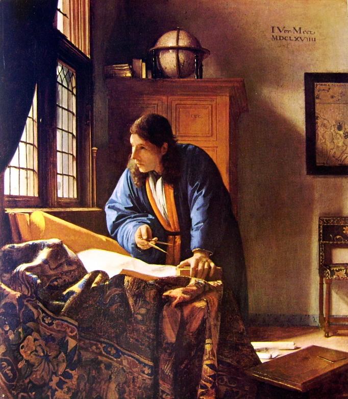 pittori_classici/vermeer/vermeer_12.jpg