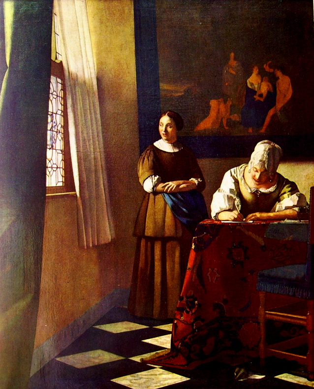 pittori_classici/vermeer/vermeer_16.jpg