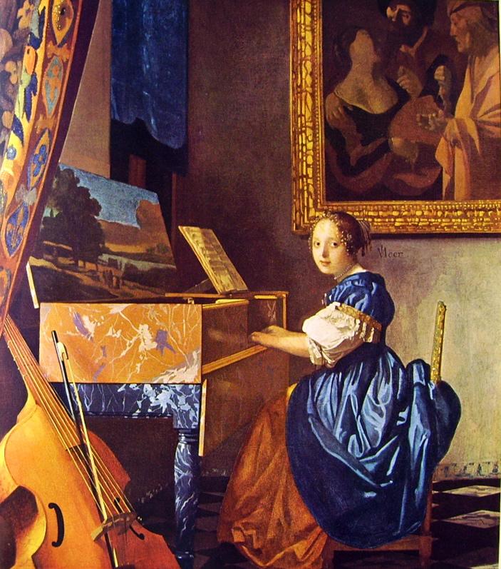 pittori_classici/vermeer/vermeer_18.jpg