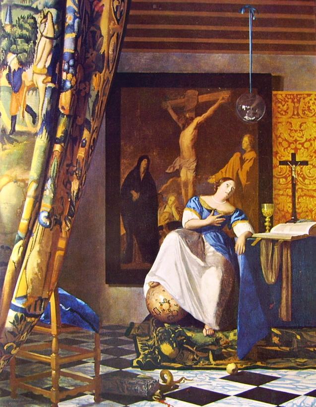 pittori_classici/vermeer/vermeer_20.jpg