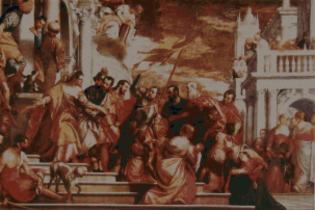 pittori_classici/veronese/veronese_08.jpg