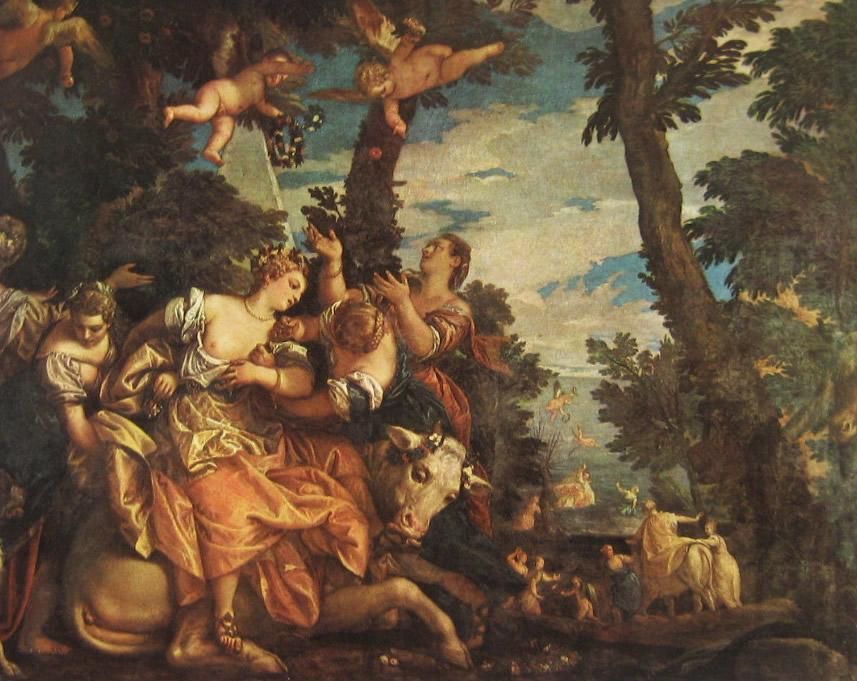pittori_classici/veronese/veronese_11.jpg