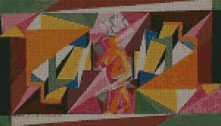 pittori_moderni/balla/balla02.JPG