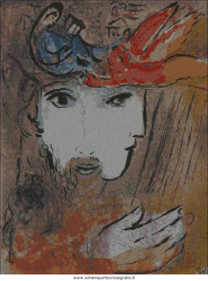 pittori_moderni/chagall/chagall02_250.JPG