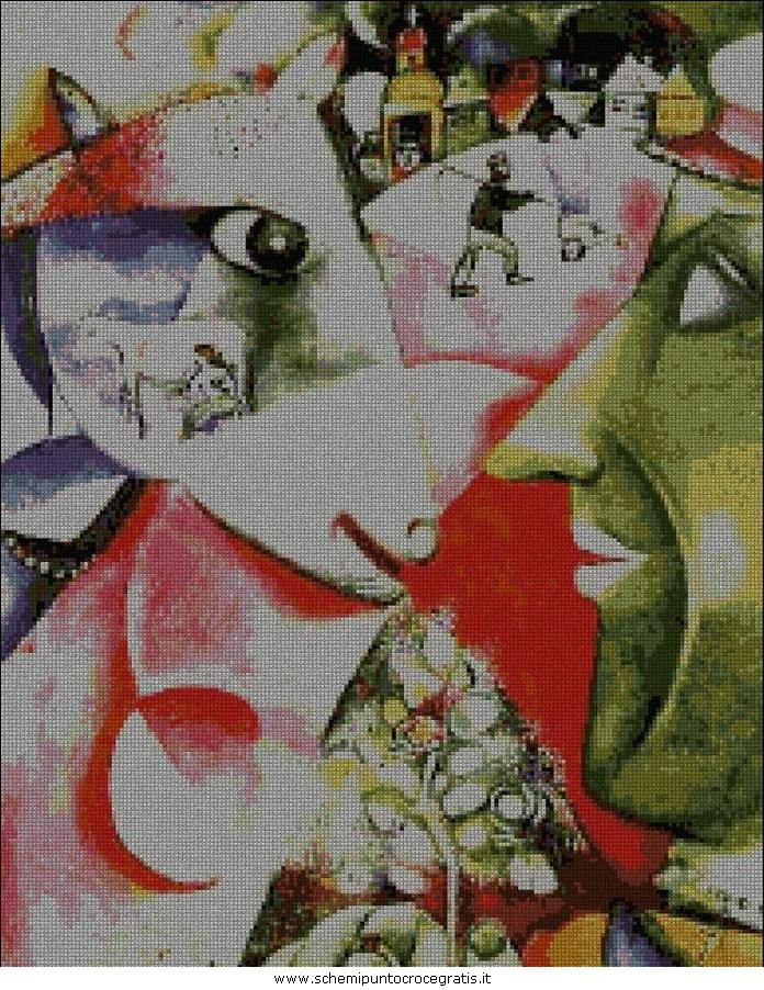 pittori_moderni/chagall/chagall03_250.JPG