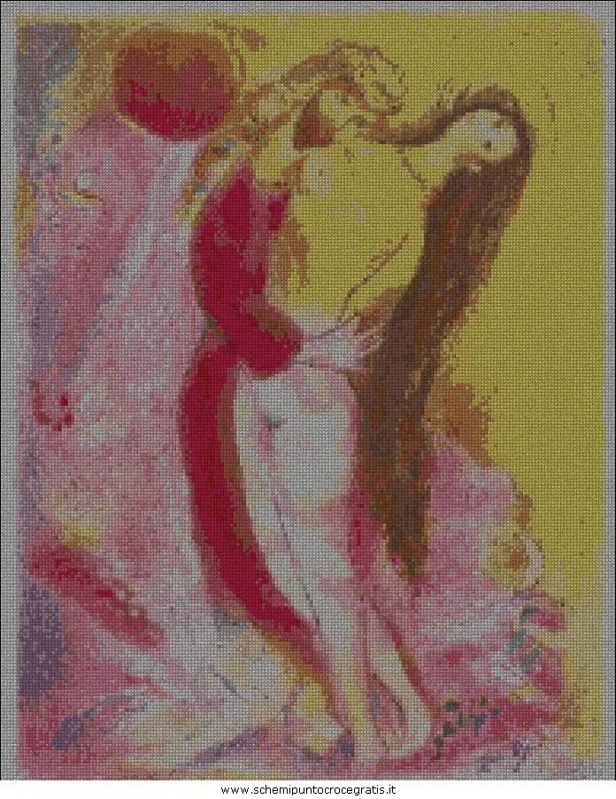 pittori_moderni/chagall/chagall07_250.JPG