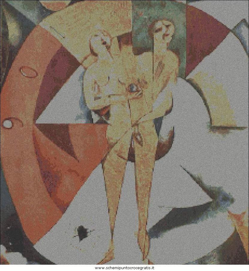 pittori_moderni/chagall/chagall10_250.JPG