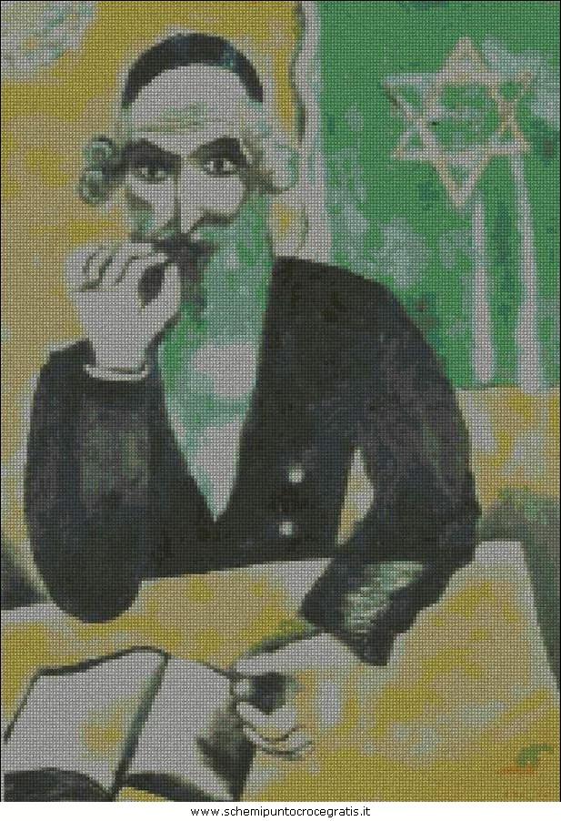 pittori_moderni/chagall/chagall16_250.JPG