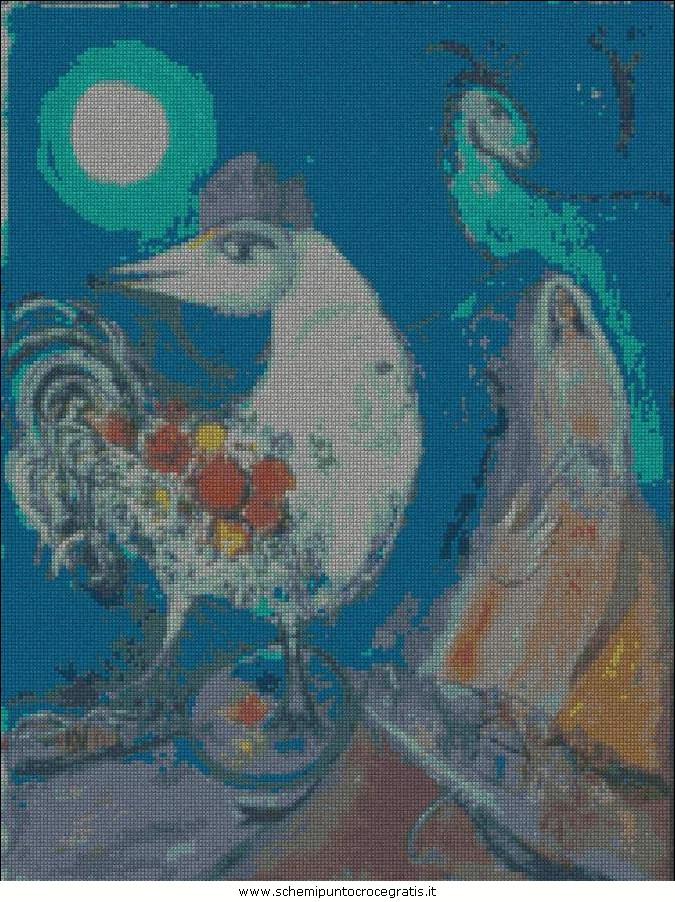 pittori_moderni/chagall/chagall19_250.JPG