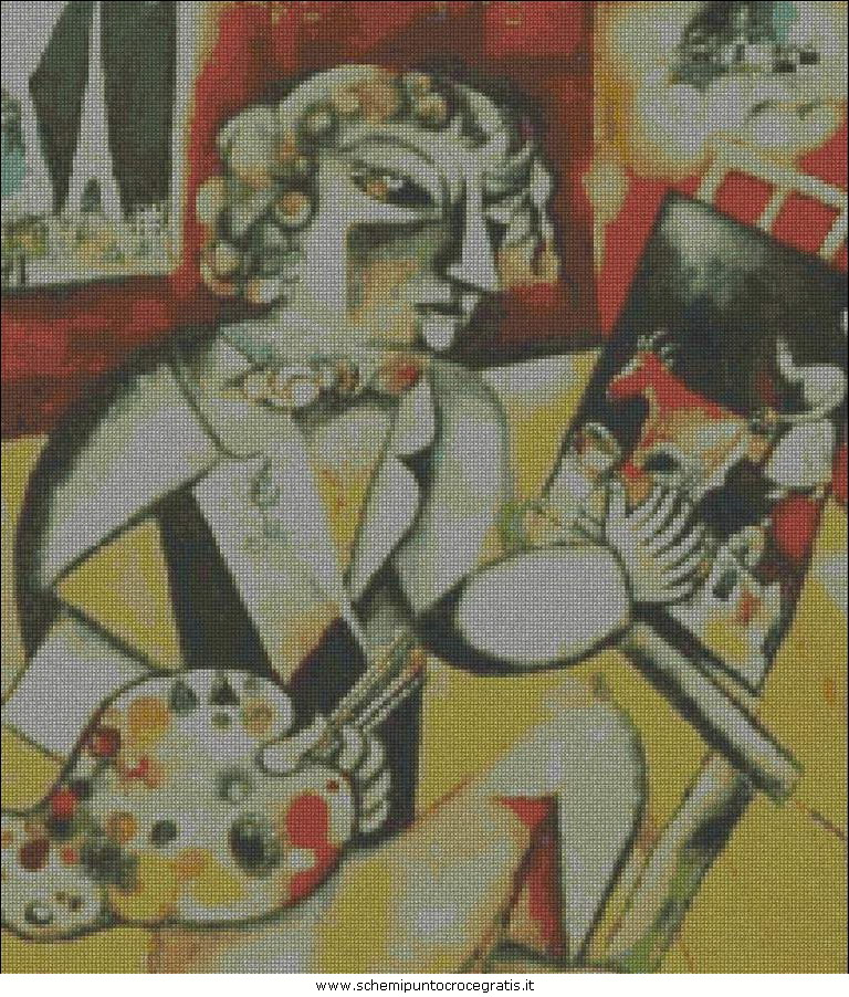 pittori_moderni/chagall/chagall20_250.JPG