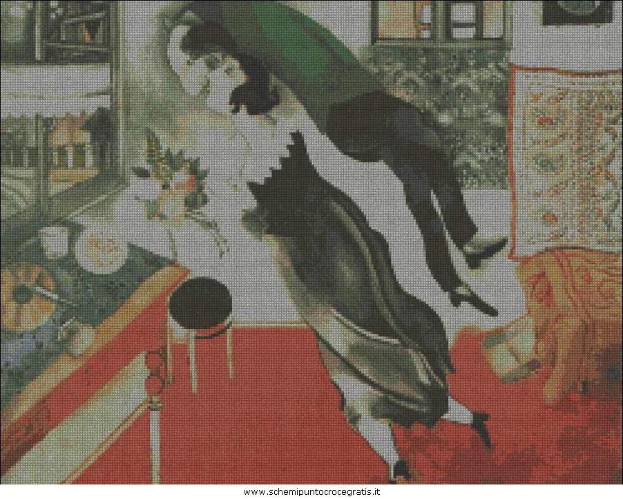 pittori_moderni/chagall/chagall22_250.JPG