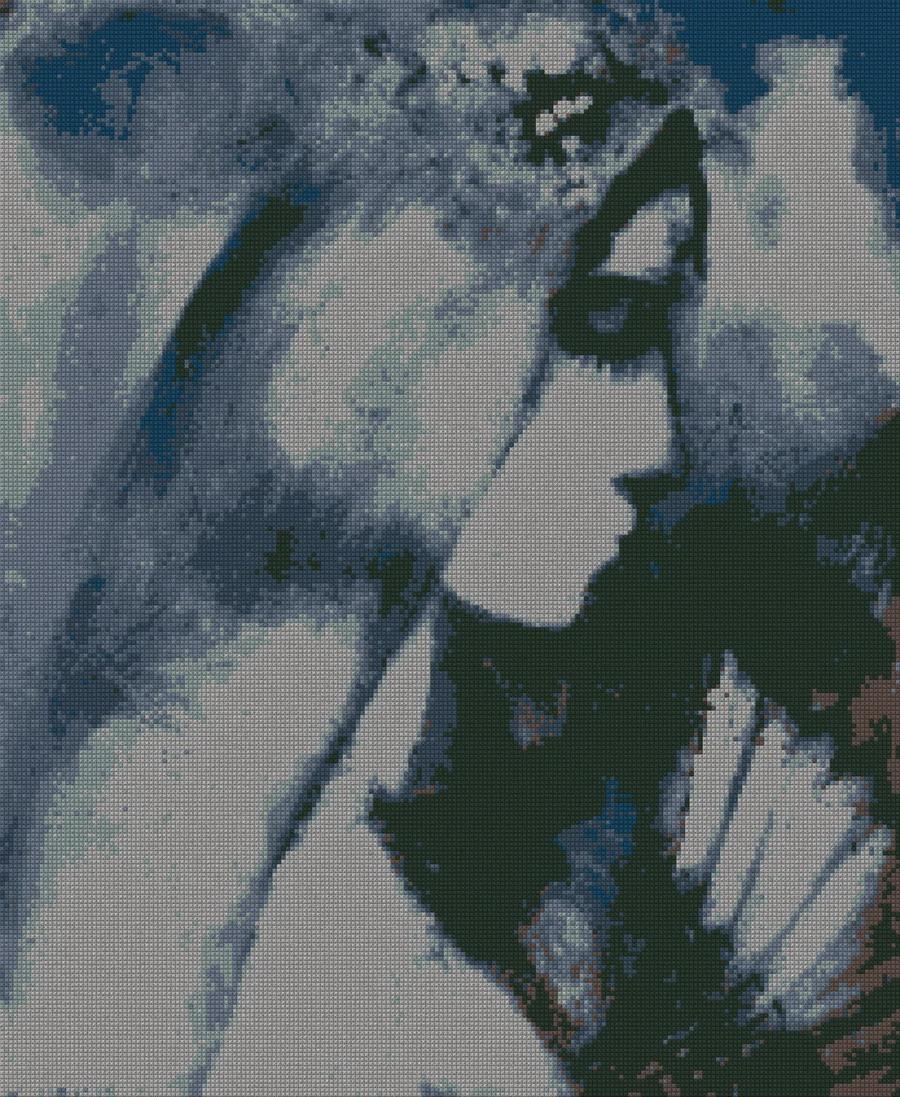 pittori_moderni/chagall/marc_chagall_sposa_con_ventaglio_205x250.jpg