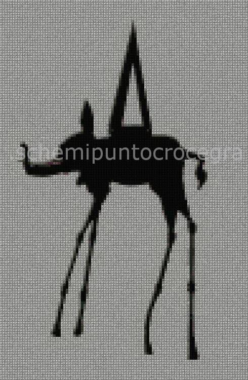 pittori_moderni/dali/dali04.JPG