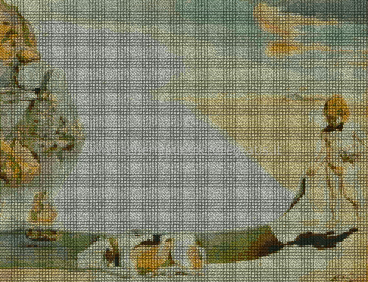 pittori_moderni/dali/dali32.jpg