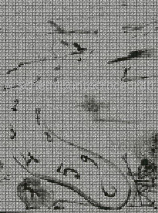 pittori_moderni/dali/dali34.JPG