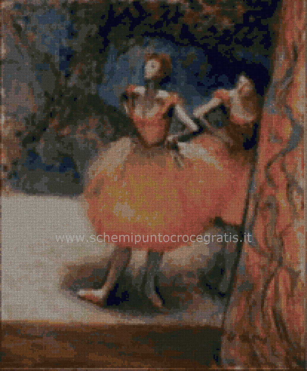 pittori_moderni/degas/degas01.jpg
