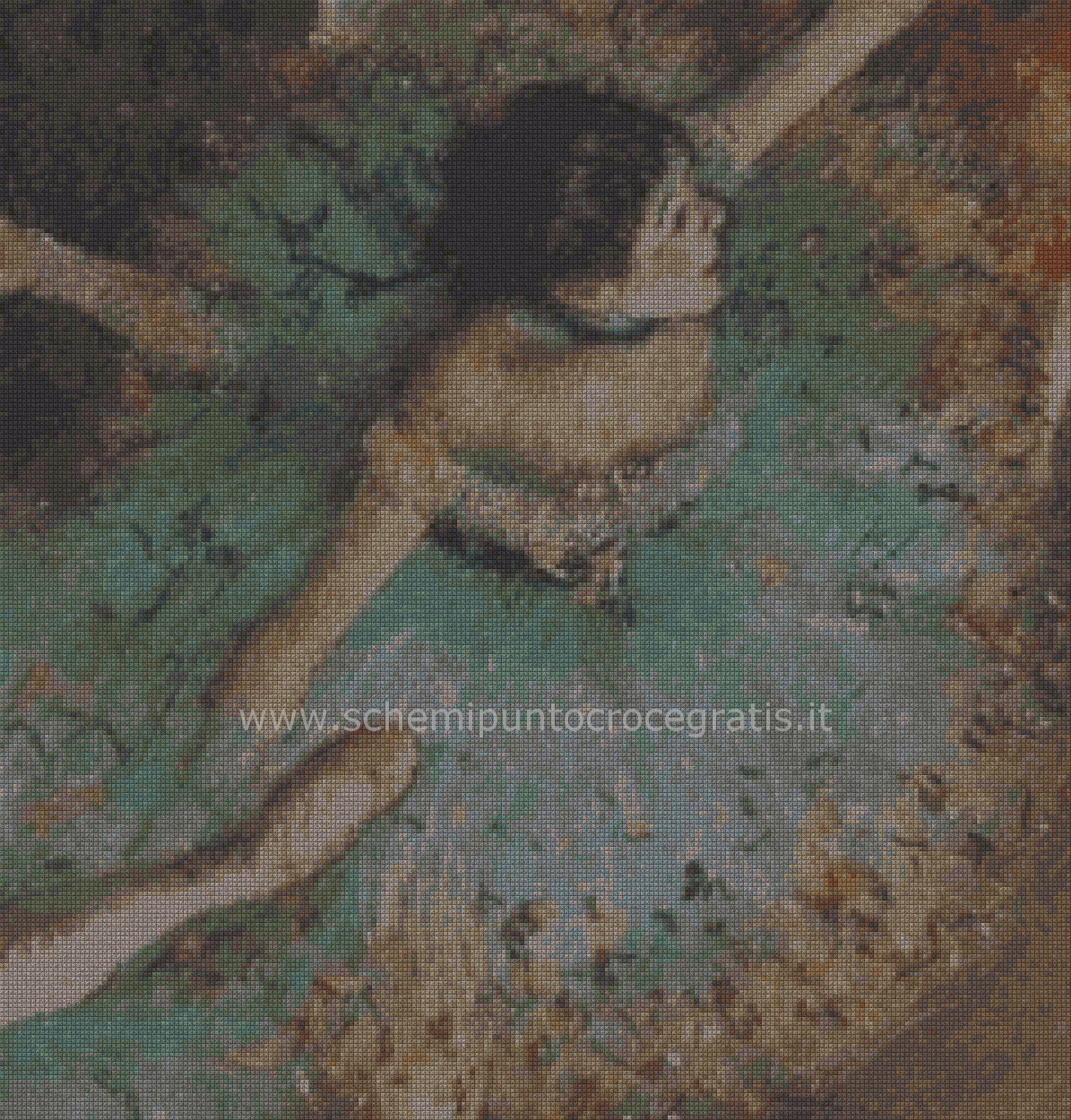 pittori_moderni/degas/degas11.jpg