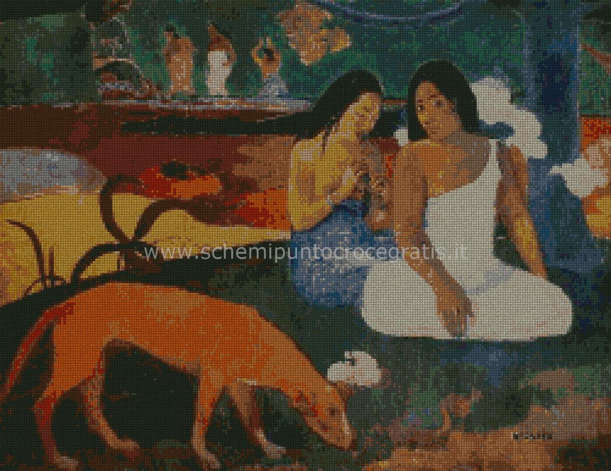 pittori_moderni/gauguin/gauguin00.jpg