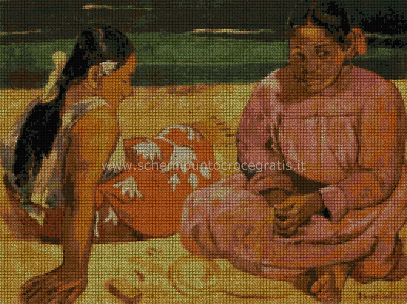 pittori_moderni/gauguin/gauguin01.jpg