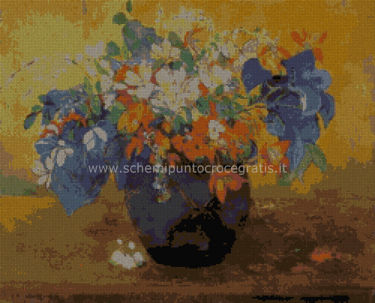 pittori_moderni/gauguin/gauguin02.jpg