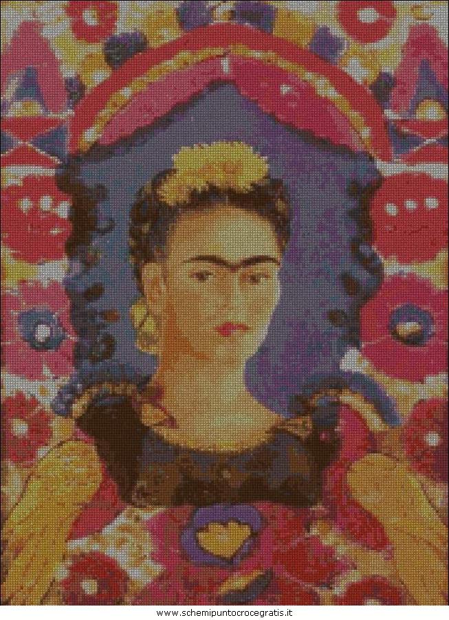 pittori_moderni/kahlo/kahlo03_250.JPG