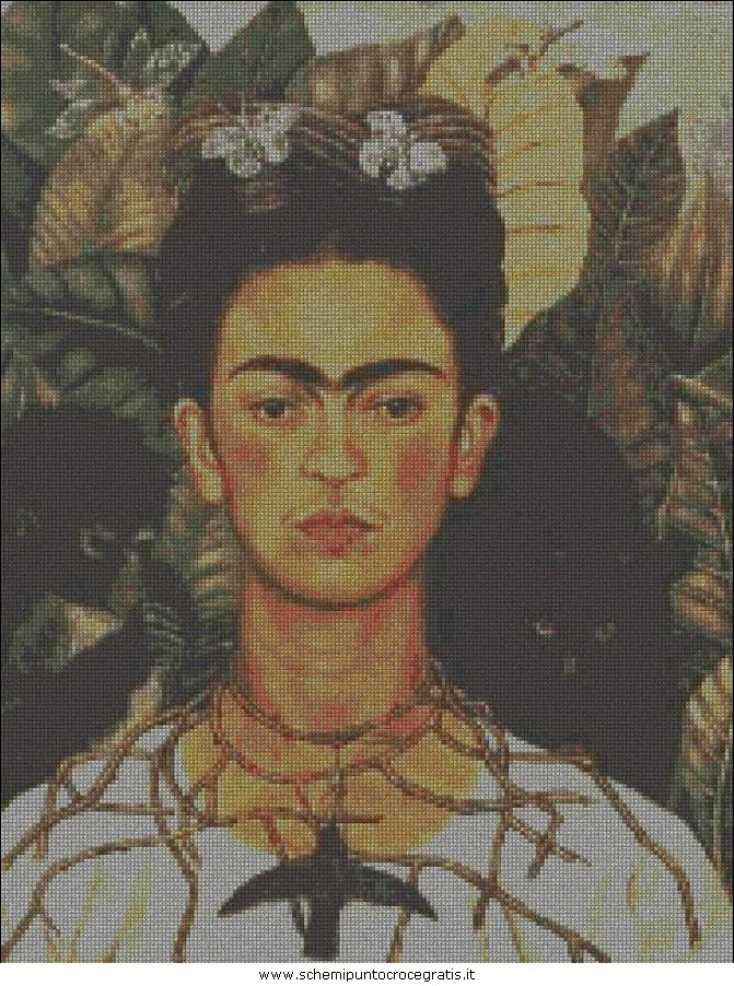 pittori_moderni/kahlo/kahlo06_250.JPG