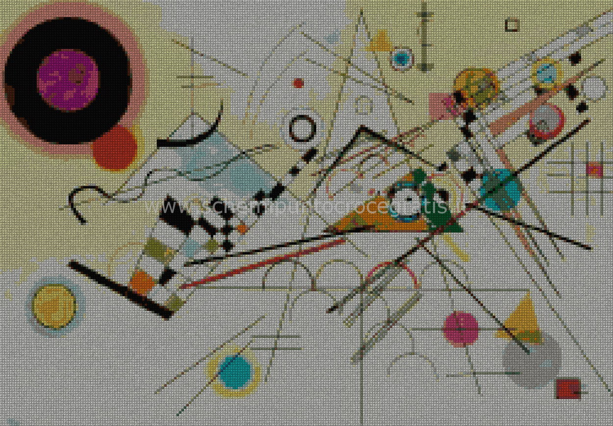 pittori_moderni/kandinsky/kandinsky01.jpg